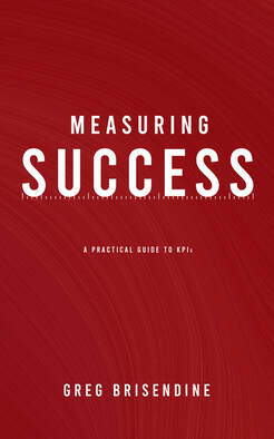 Measuring Success - a Practical Guide to KPIs